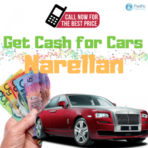 Cash for cars Narellan