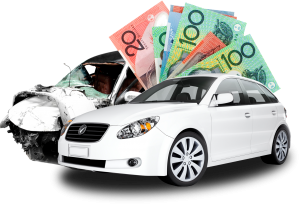 cash for cars sydney