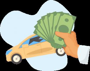 instant car buyer